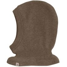 Wheat-knitted-balaclava-elefanthue-hat-brown-melange