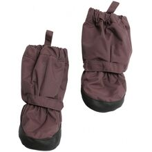 wheat-outerwear-booties-futter-overtraeksfutter-eggplant-baby