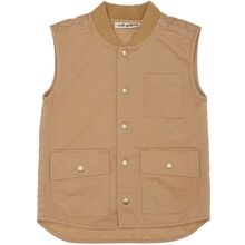 Soft-Gallery-Fischer-Vest-Doe