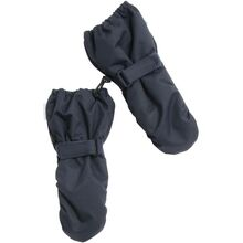 wheat-mittens-luffer-vanter-kids-boern-navy