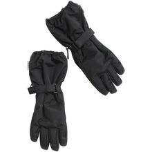 wheat-gloves-handsker-vanter-kids-boern-black-sort