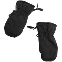 wheat-technical-zipper-mittens-luffer-vanter-kids-boern-black-sort