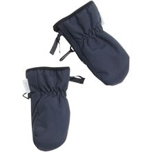 -wheat-technical-zipper-mittens-luffer-vanter-kids-boern-navy