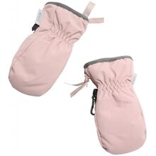 wheat-technical-zipper-mittens-luffer-vanter-kids-boern-rose-powder