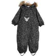 -wheat-nickie-snowsuit-flyverdragt-iron-blomsterprint-fur-girl-pige