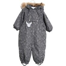 wheat-nickie-snowsuit-flyverdragt-iron-grey-print-fur-dreng-bo