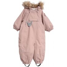wheat-nickie-snowsuit-flyverdragt-rose-powder-fur-girl-pige