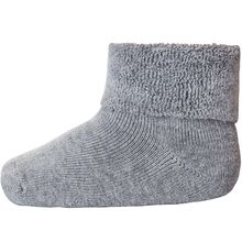 79155-491-mp-denmark-ankle-aocks-belfast-anti-girl-pige-boy-dreng-unisex-grey