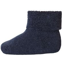 79155-498-mp-denmark-ankle-aocks-belfast-anti-girl-pige-boy-dreng-unisex-blue