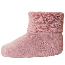 79155-870-mp-denmark-ankle-aocks-belfast-anti-girl-pige-rose