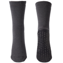 7951_203-MP-denmark-sokker-socks-non-slip-grey-dark-graa-moerkegraa-wool-uld