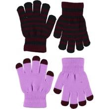 kei-acid-purple-gloves-vanter-hansker-girl-pige
