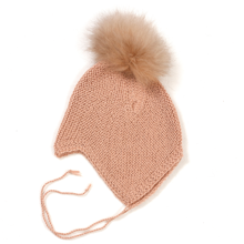 huttelihut-baby-hue-hat-babyhue-dusty-rose