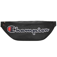 804819-kk001-champion-black-beauty-belt-bag-baeltetaske.jpg