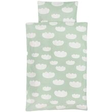 ferm-living-bedding-sengetoej-smint-cloud-skyer-print-baby-junior-adult