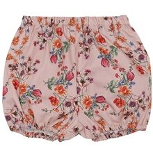 Christina Rohde 819 Shorts Pale Rose