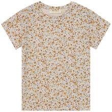 soft-gallery-drew-tee-shirt-flower-girl-pige