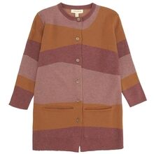 Soft Gallery Uld Dunes Ginette Cardigan