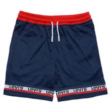 8EB015-U09-levis-Basketball-Shorts-Dress-Blues
