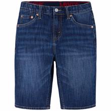 levis-shorts-highlands-dark-blue-moerkeblaa-denim