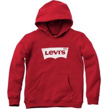 levis-hoodie-batwing-red-white-sweat-sweatshirt