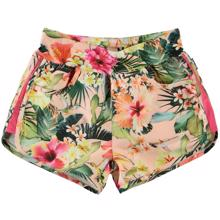 molo-neva-boardies-badebukser-hawaiian-flowers-sweimwear-girl-pige