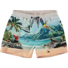molo-niko-boardies-badebukser-welcome-to-hawaiian-swimwear-boy-dreng