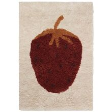 ferm-living-fruiticana-tufted-rug-taeppe-strawberry