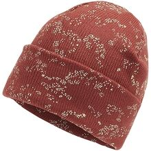 soft-gallery-gazz-hat-hue-flowerdust-cedar-wood-girl-pige