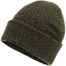 soft-gallery-gazz-hat-hue-ivy-green-leospot