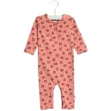 9307c-153-2611-wheat-jumpsuit-gatherings-heldragt-soft-rouge-animals-girl-pige