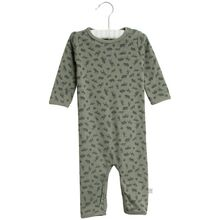 9316c-158-4011-wheat-jumpsuit-theis-agave-green-boy-dreng