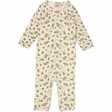 wheat-jumpsuit-theis-eggshell-frogs-froeer