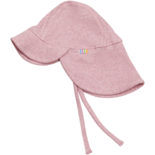 joha-hat-sommerhat-summer-rose-rosa-girl-pige-baby-kids-born