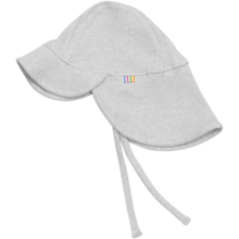 joha-hat-sommerhat-summer-grey-gra-baby-kids-born