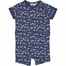 wheat-playsuit-elvin-blue-surf-dark-blue-moerkeblaa-print