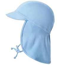 mp-denmark-solhat-uv-sun-hat-dusty-blue.