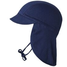mp-denmark-solhat-uv-sun-hat-navy-moerkeblaa