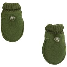 -joha-mittens-vanter-bottle-green-opkradset-wool-uld