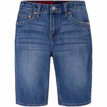 levis-shorts-blown-away-denim-blue-blaa