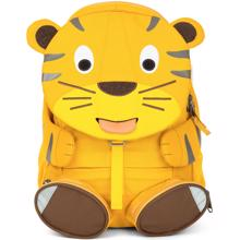 Affenzahn-boernehavetaske-kindergarten-backpack-large-theo-tiger