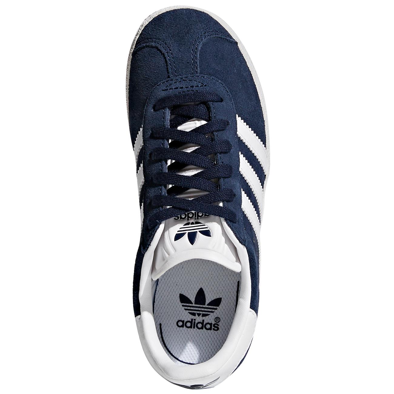 Adidas Sneaker : Adidas sko | Køb Adidas produkter online på