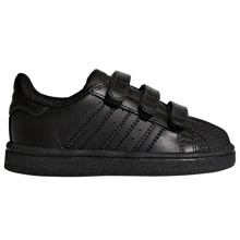 sneakers-adidas-sko-black-sort-velcro