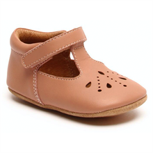 Bisgaard-nude-futter-home-shoes-velcro