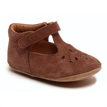 Bisgaard-plum-futter-home-shoes-velcro