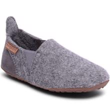 Bisgaard-futter-home-shoes-sailor-grey-graa