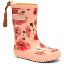 1d77c4564f0 Bisgaard - Online udvalg af sko, sandaler og støvler til børn fra ...