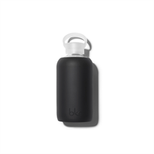 Bkr-jet-250-mililiter-flaske-bottle-black-sort-glasflaske