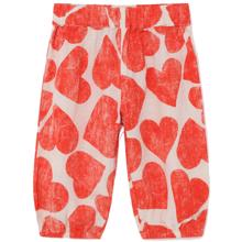 Bobo-Choses-SS20-bukser-pants-baggy-trousers-striped-hearts-1
