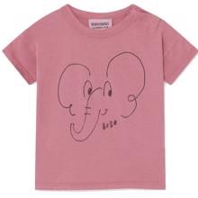 Bobo-Choses-SS20-tee-t-shirt-pink-red-elephant-1